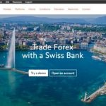 Swissquote Review by Best Forex Tips