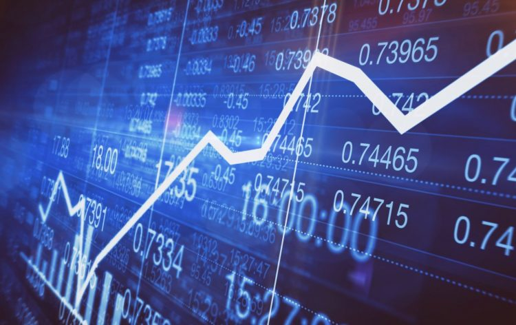 WorldStocks Trading Accounts