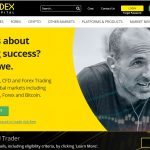 City Index Review by Best Forex Tips