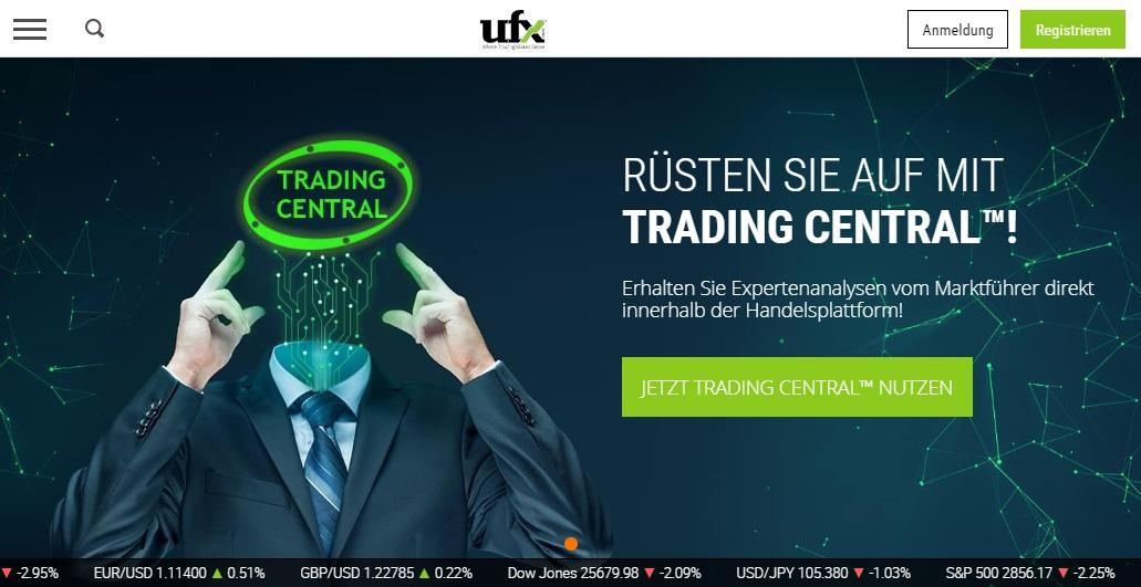 ufx-markets