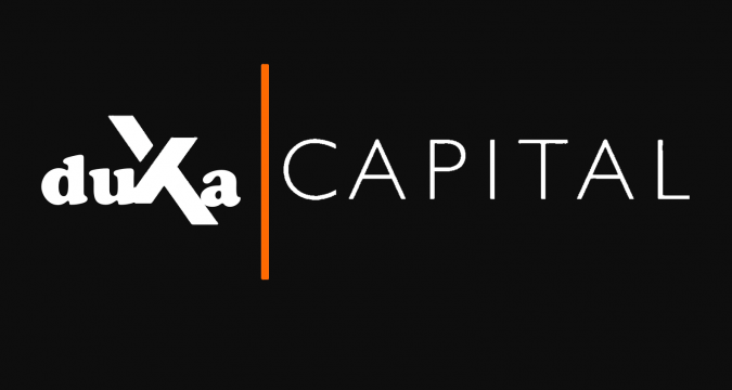 Duxa Capital