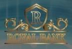 Royal C Bank BROKER RATING