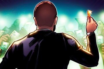 Binance Cryptocurrency Exchange lanza la puerta de enlace Fiduciaria en latinoamericana