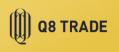Q8 Trade Broker Rating
