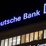 Deutsche Bank Report
