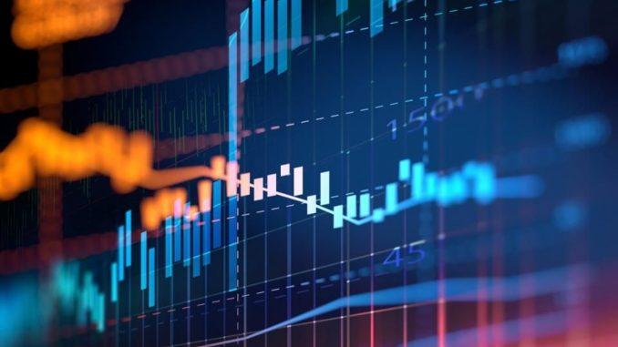 Plataforma de comercio en TradeFW
