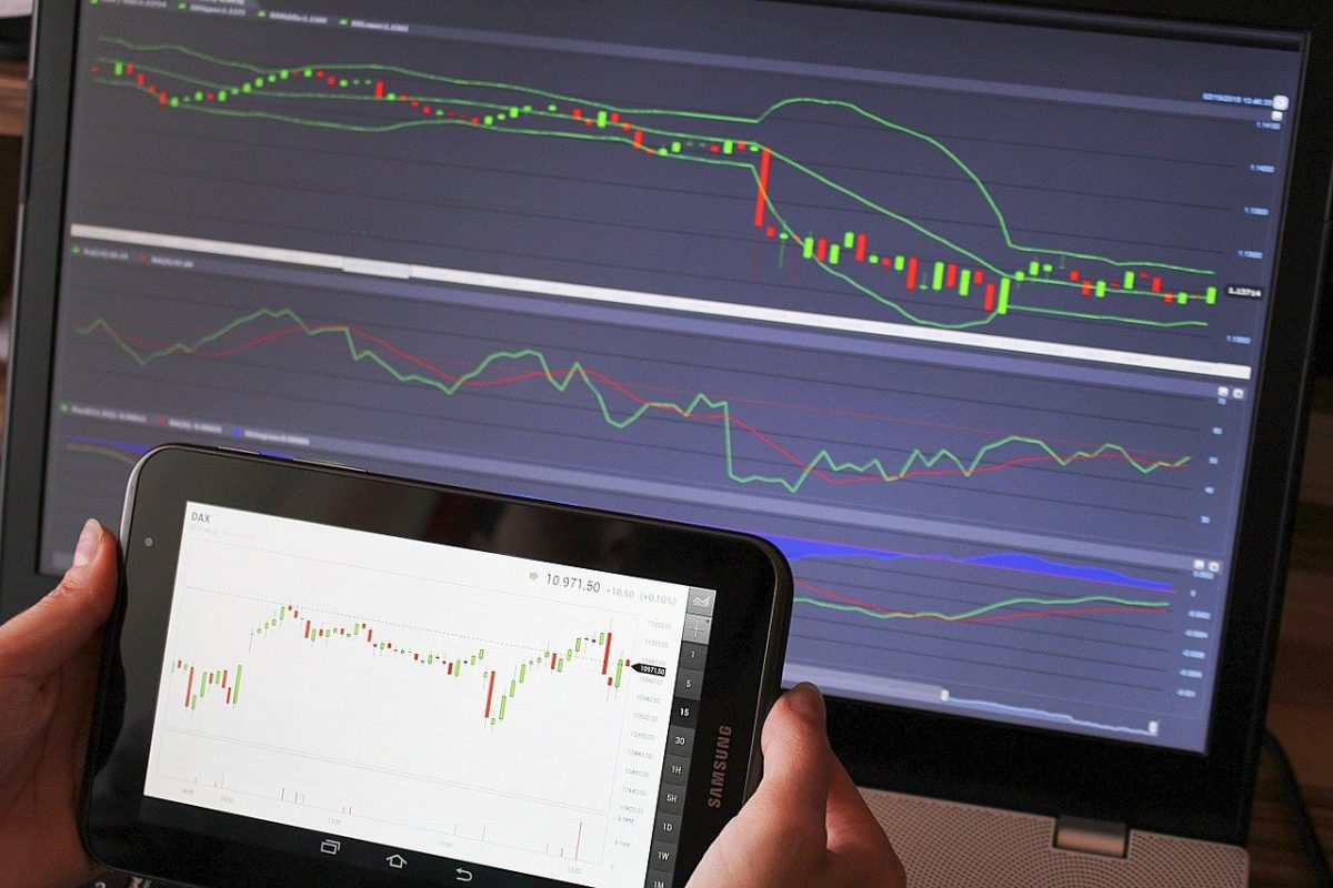 Ripple's Partner SBI Holdings Begins Utilizing Corda Blockchain for Forex Trading
