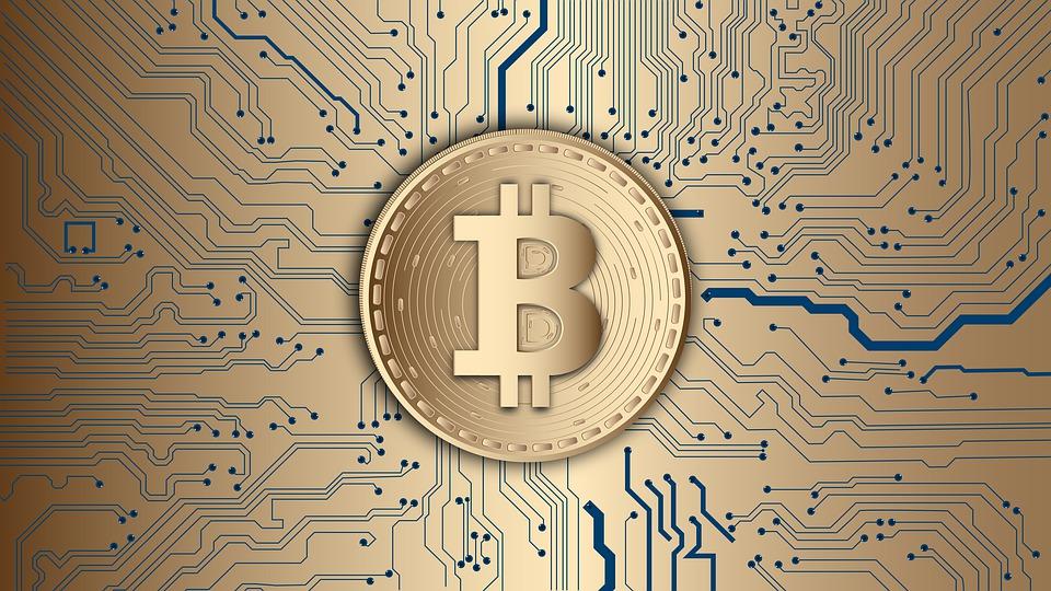 Sind Kryptowährungen wie Bitcoin ein sicherer Hafen oder eine Absicherung gegen andere Finanzanlagen?