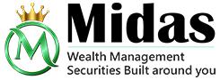 midaswms-logo