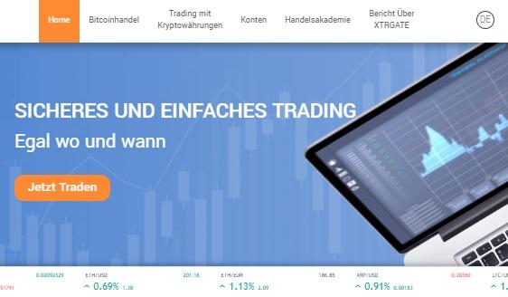 Fbs trading erfahrung