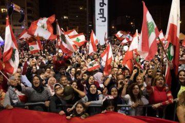 lebanon-financial-crisis