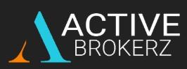 ActiveBrokerz Review