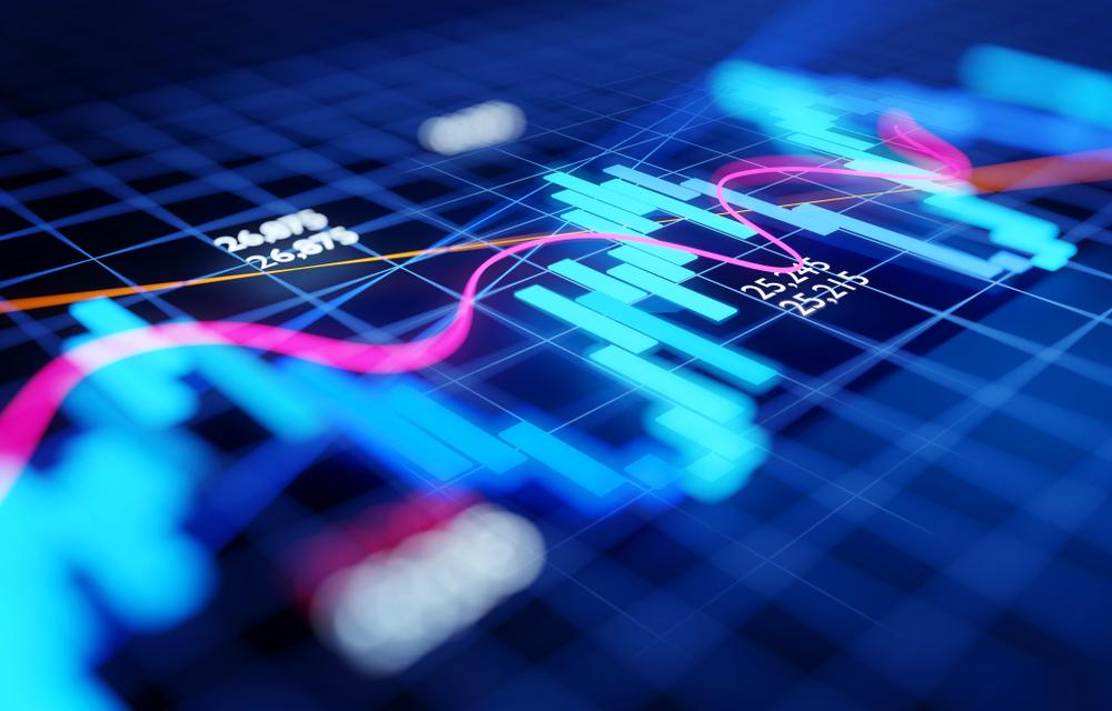 Bubblext.com trading platforms