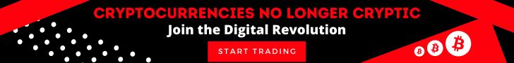 Crypto Comeback Pro Trading Robot