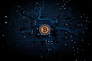 FTX Exchange Acquires Blockfolio for $150 Million