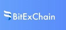 BitExChain logo