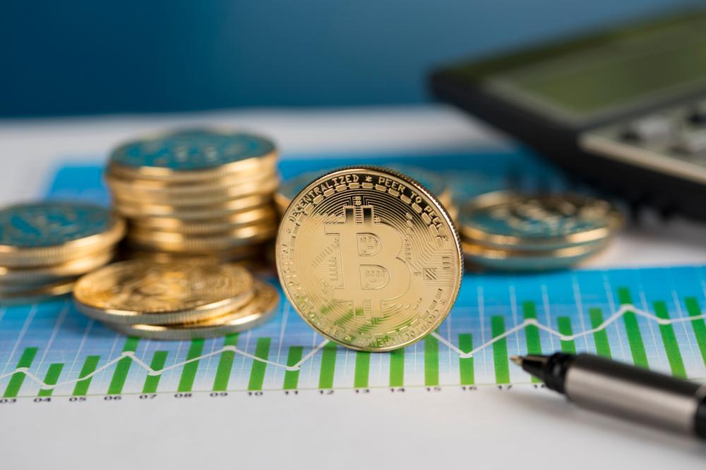 Wobit crypto trading