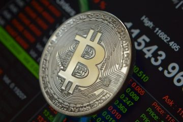$130 Million BTC Longs Liquidated on BitMEX with Price Drop