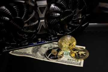 US Federal Reserve is Working Actively on Digital Dollar