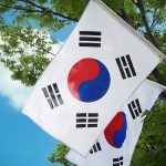 Mandatory KYC Verification May go Against Privacy Laws in South Korea