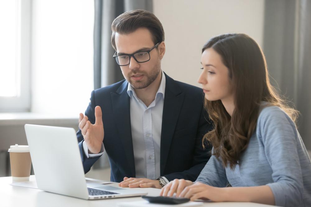Beneffx online trading platform review