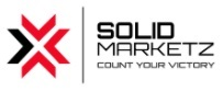 Solid Marketz logo
