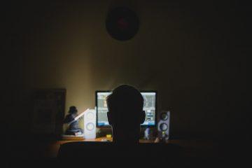 Hacker Steals $15 million from Yearn Finance's Unreleased Project