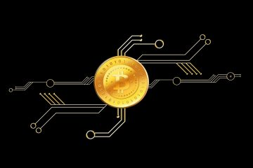 Andreessen Horowitz Crypto Team Taps into Regulation Expert