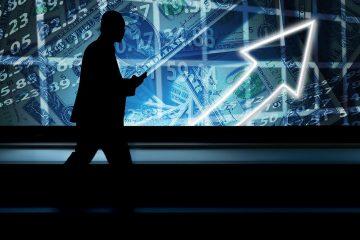 London Stocks Slip as New Coronavirus Curbs Affect Mood