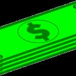 Dollar Rises as U.S. Stimulus Hopes Fade and Coronavirus Cases Surge