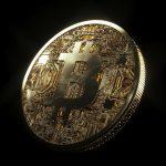 Coinbase Creates Grant Program for Bitcoin Development