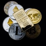 Digital Currency Research to be Conducted by Central Banks of Estonia