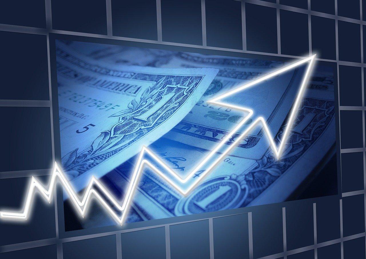 Dollar Weakens Amidst Growing Risk Appetite