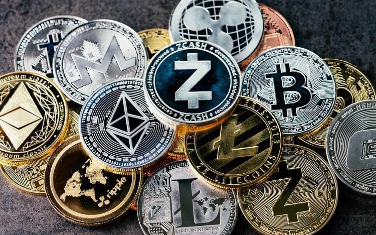 Ponad 100 milionów użytkowników crypto na świecie