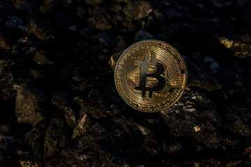 Ripple Boss Gives Warning to BTC Holders Amidst New Climate Change Policies