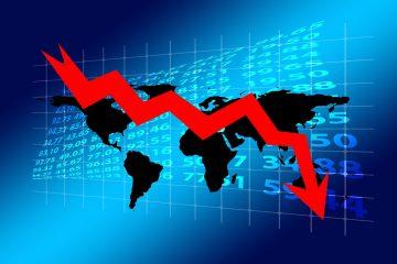 Dollar Remains Weak Across the Board, Swedish Crown Falls