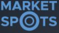 MarketSpots logo