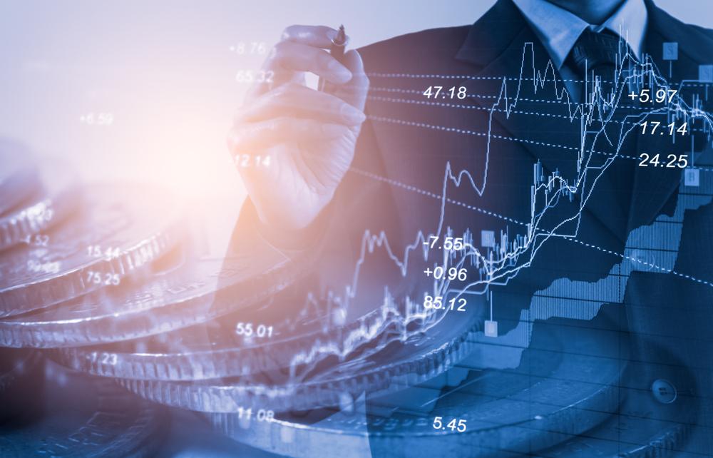TradeFW - ha la suite di piattaforme di trading MT4