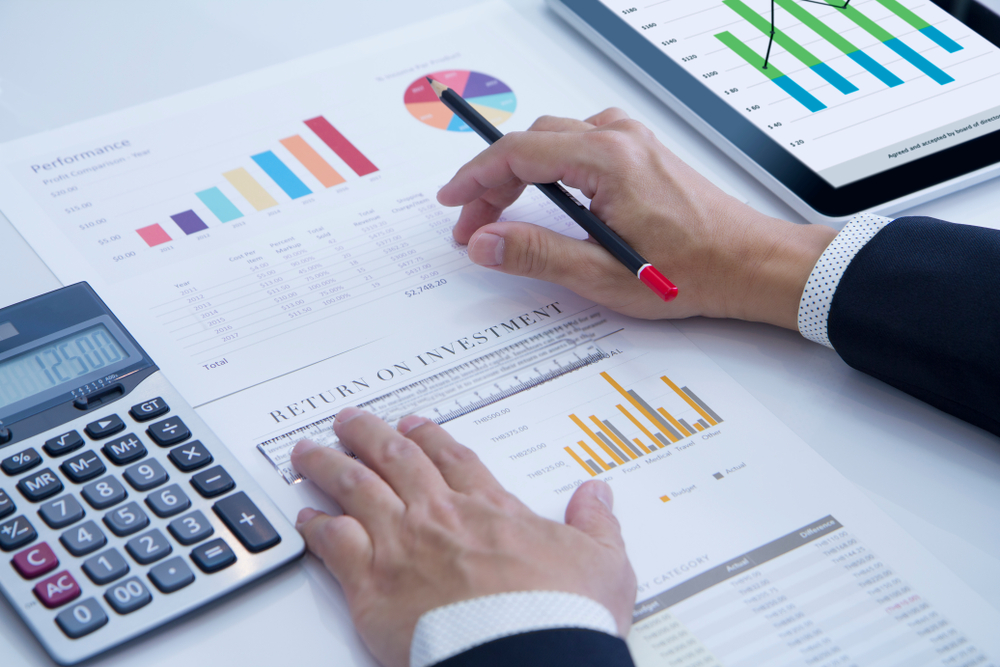 TradeFW - è un broker regolamentato