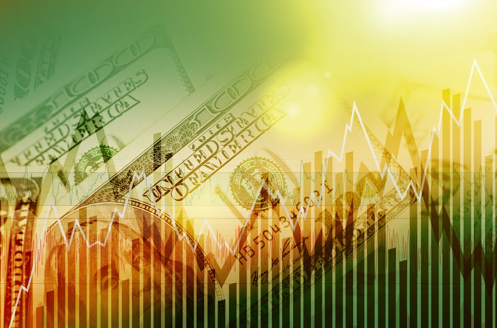 Stocks, Indices, Forex, and Commodities