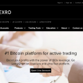 Finexro Review: All That You Need To Know About Finexro Before Signing Up With It