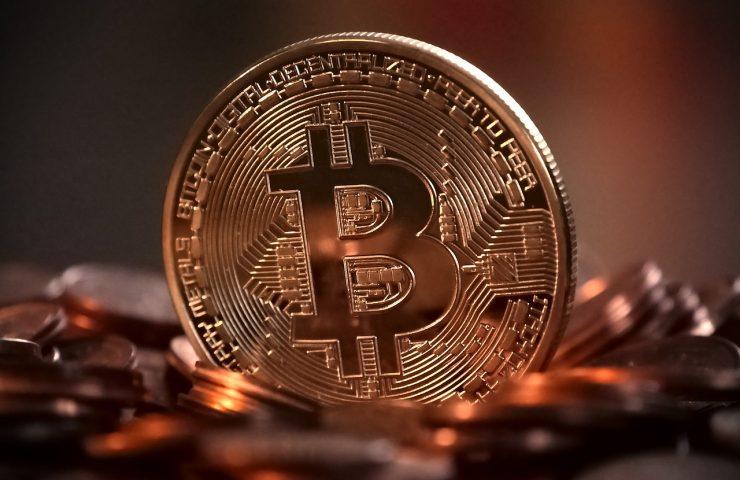 Portfele z poniżej 1 BTC odpowiadają za zaledwie 5% wartości rynkowej Bitcoina