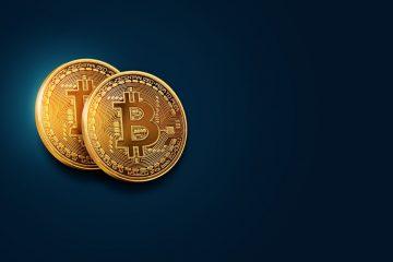 Usuarios de Bitcoin 'activos' que rompen récords mientras Wall Street reflexiona sobre la adopción masiva.
