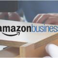 Amazon to Buy Boeing Jets from WestJet & Delta