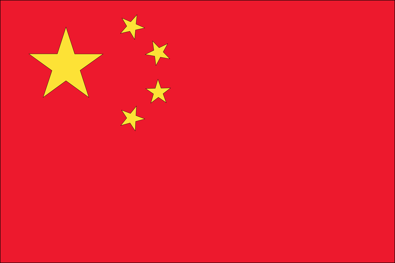 China Reveals its Next Course of Actions in Response to Telco Giants