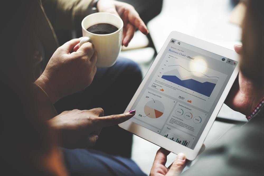 Super1Investments online broker review