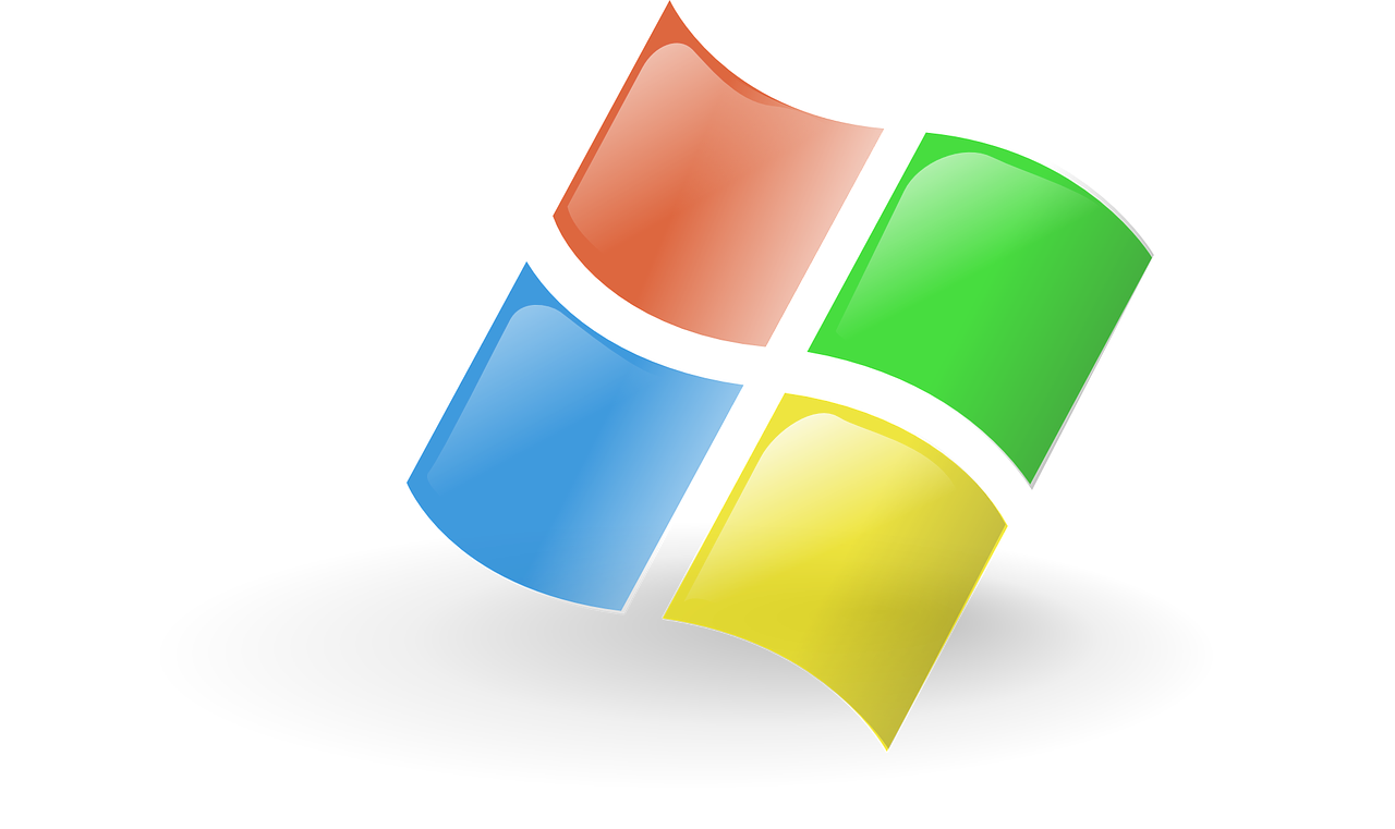 Hackers Viewed its Source Code, Says Microsoft