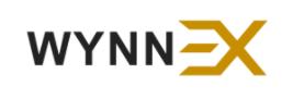 Wynn-ex