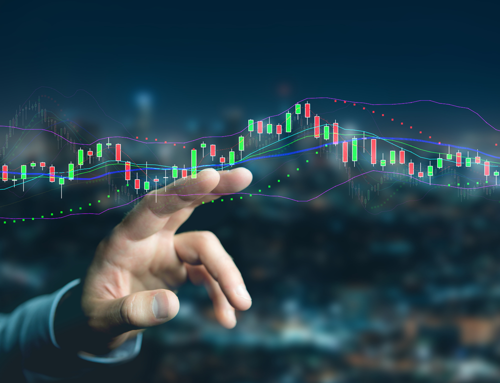 Eurocoinix account options